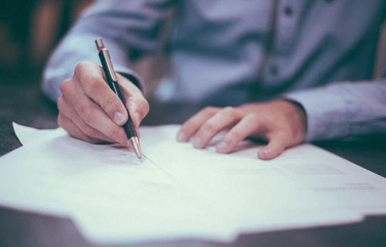 La importancia de contratar oportunamente un seguro de decesos