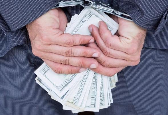 Nuevas Ideas: una historia interminable de corrupción