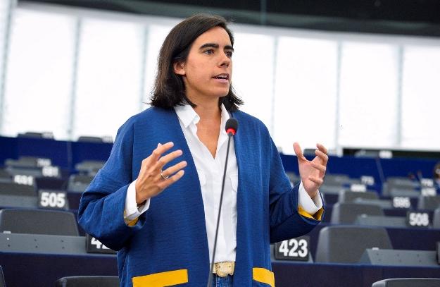 El PP pide a Bruselas medidas de apoyo a la industria cultural y al sector del ocio nocturno