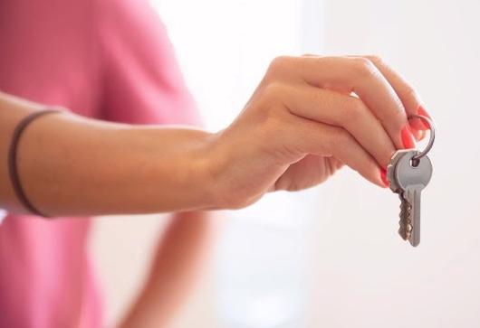 Alquilar un trastero puede solucionar tus problemas de almacenamiento