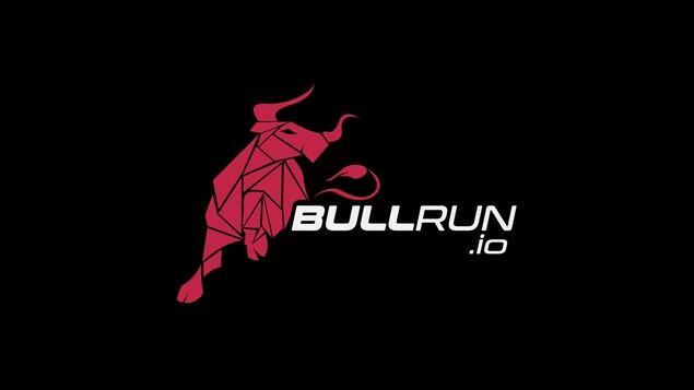 BullRun.io, diversificación y liquidez en los cryptoactivos