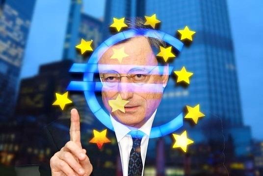 La renta variable y la renta fija italiana se beneficiarán de la llegada de Draghi