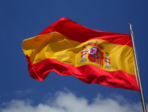 España tiene el porcentaje más alto de personas con discapacidad visual en Europa