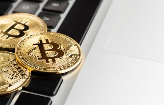 Bitcoins en el mercado inmobiliario: ¿se puede comprar una vivienda a través de criptomoneda en España?