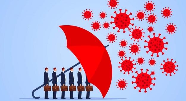 Un año de Covid: ¿cómo ha afectado a la gestión empresarial?