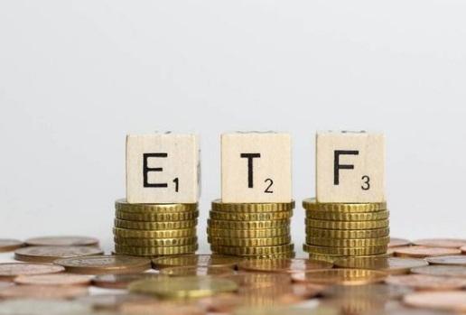 WisdomTree lanza el primer ETF del mundo sobre bonos dedicados a los esfuerzos de recuperación del coronavirus