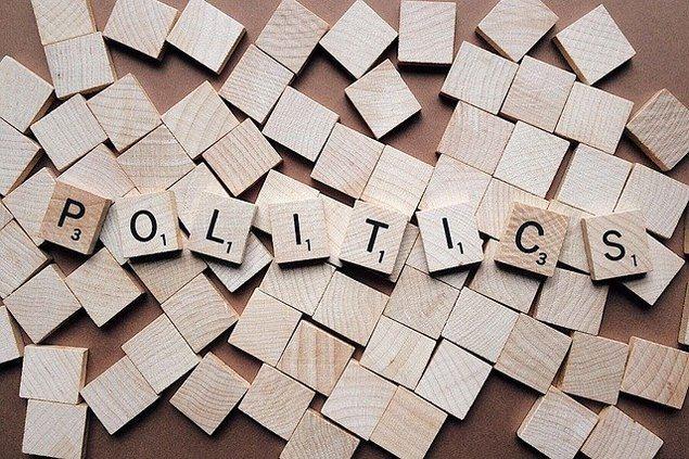 Elecciones en Cataluña, ¿Y ahora, qué?