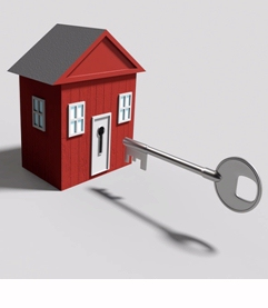 ¿A que se refieren cuando hablan de sociedades de inversión inmobiliaria en España?