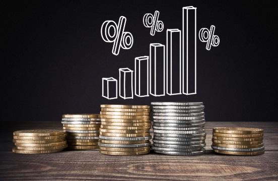 Aumento de morosidad: ¿cómo evitar el impago de alquiler durante la crisis?