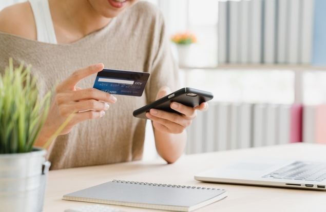 PSD2: ¿qué pasa con las compras online de más de 30 euros?