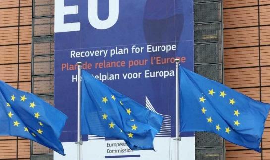 El Gobierno afirma que España es uno de los países más avanzados en la Elaboración del Plan de Recuperación