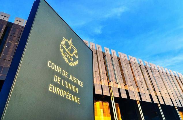 Luxemburgo justifica las ayudas estatales por el covid