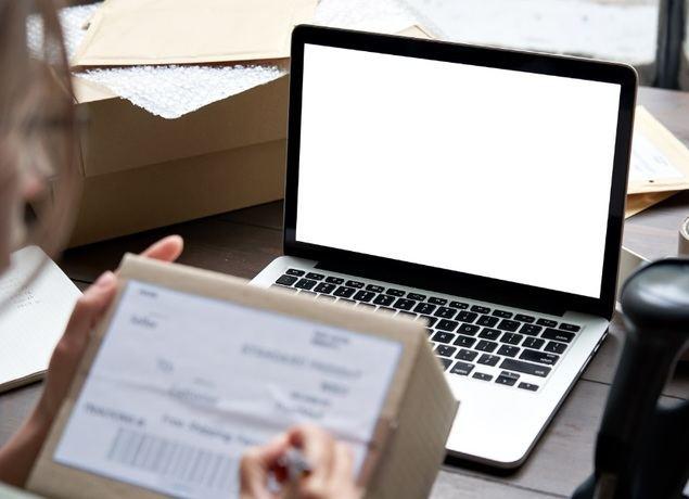 Crece un 20% la creación de negocios online