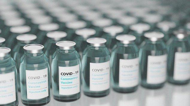 Vacunas contra la Covid-19, la deseada inmunización que se hace esperar