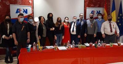 Nace un partido para los rumanos en la diáspora