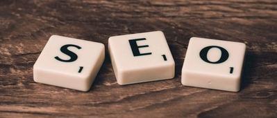 Consejos para elegir una buena agencia SEO para nuestro negocio online