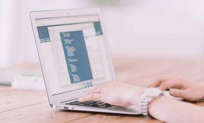Todas las ventajas que ofrece la formación online superior en la actualidad