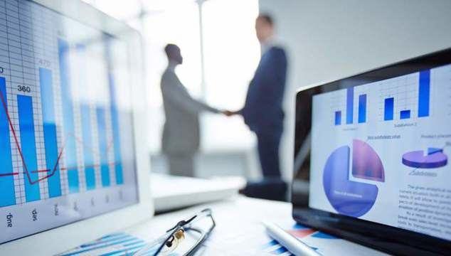 Buenas noticias para los empresarios que deseen mejorar el funcionamiento de sus empresas