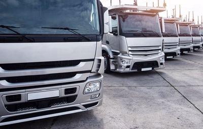 Las responsabilidades del transitario en el transporte internacional de mercancías