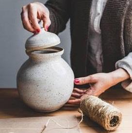 Nace Sinequal.com, un espacio para impulsar a profesionales artesanos locales