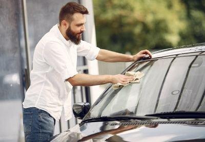 Maddox Detail, la marca referente en Car Detailing lanza su gama de productos cerámicos