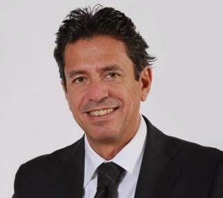 Maurizio Zuares.