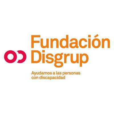 Convocan una concentración en Barcelona: '¿Hay democracia en Barcelona?'
