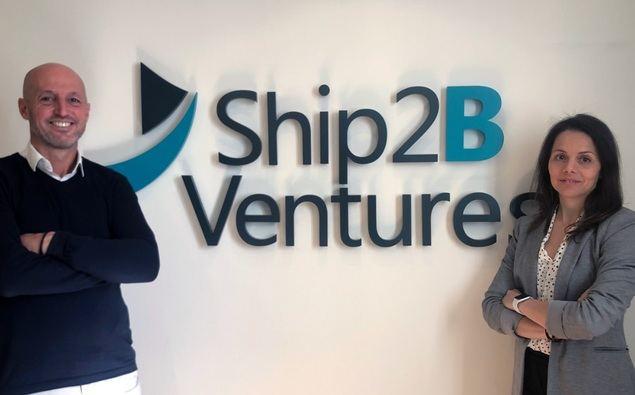 Banco Sabadell, Ship2B Ventures y el FEI impulsan el mayor fondo de venture capital de impacto para startups en España