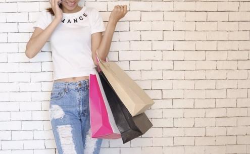 Bossa Art: fabricantes de bolsas para todo tipo de negocios, empresas y comercios
