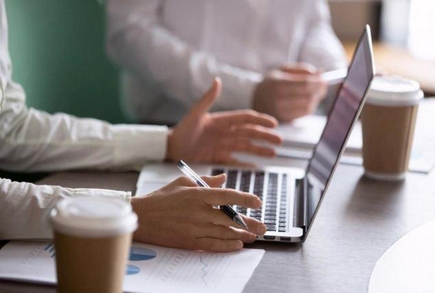 El auge del teletrabajo dispara la actividad de las asesorías online en España