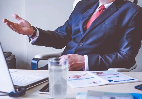Todas las ventajas de contar con unos servicios de gestoría de gran calidad para nuestra empresa