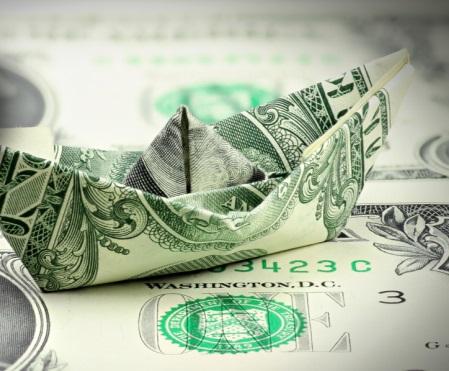 El dólar se suaviza por segunda jornada consecutiva ante un entorno de riesgos más distendido