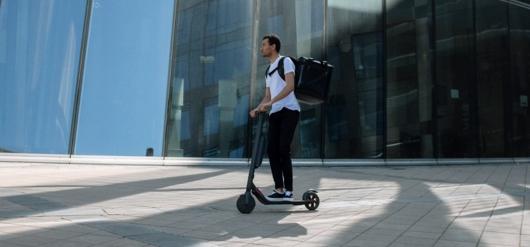 ¿Son realmente necesarios los seguros para patinete eléctrico?