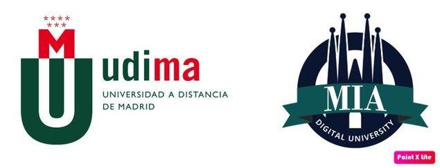 UDIMA and MIA Digital University close an agreement for executive training