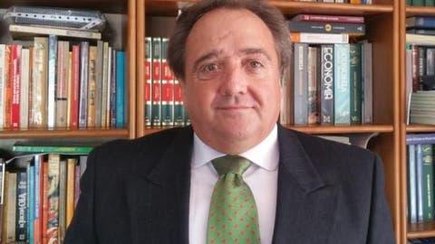 Economía desde el Corazón, nuevo libro el economista Josu Imanol Delgado y Ugarte