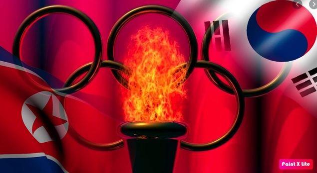 Seúl propone al COI organizar los Juegos Olímpicos 2032 junto con Pyongyang