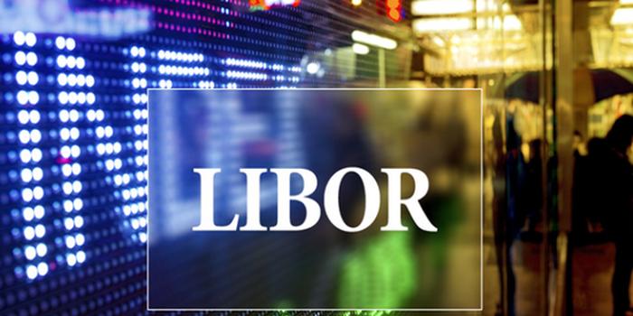 El fin del Libor augura un IRPH 2.0 en las hipotecas