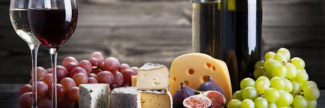 Científicos mexicanos logran generar energía a partir de desechos de las industrias de queso y vino