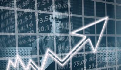 Los mejores consejos para convertirse en un auténtico profesional del trading