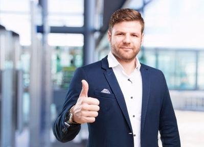 Carrera profesional Consultor SAP con elearning digital