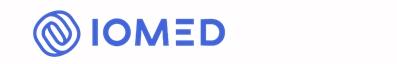 IOMED presenta COMPASS usando datos reales y facilitando algoritmos de Procesamiento de Lenguaje Natural