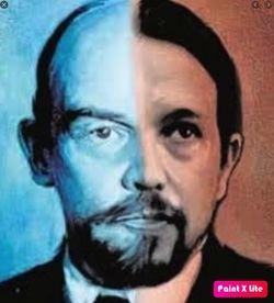 Pablo Iglesias se ha convertido en una caricatura reivindicativa de sí mismo.