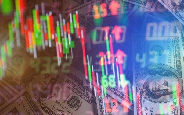 ¿Es buen momento para invertir en la bolsa en 2021? Preguntamos al experto en finanzas, Luis Miguel González Ocque