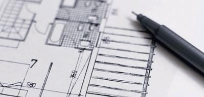 ¿Qué debes tener en cuenta a la hora de vender un terreno?