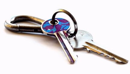 Servicios, productos y detalles que mejoran la calidad de vida en el hogar