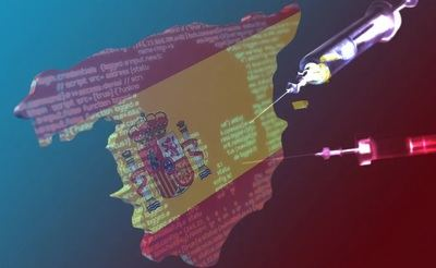 España, país europeo con mayor incidencia de malware financiero en 2020