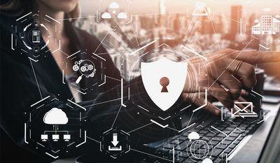 Los tres propósitos de ciberseguridad que necesita toda empresa en 2021
