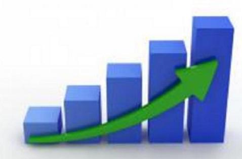 Deloitte prevé un crecimiento del mercado de fusiones y adquisiciones de la industria química en 202