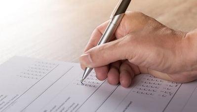 Qué requisitos hay que cumplir para conseguir el perdón judicial de las deudas
