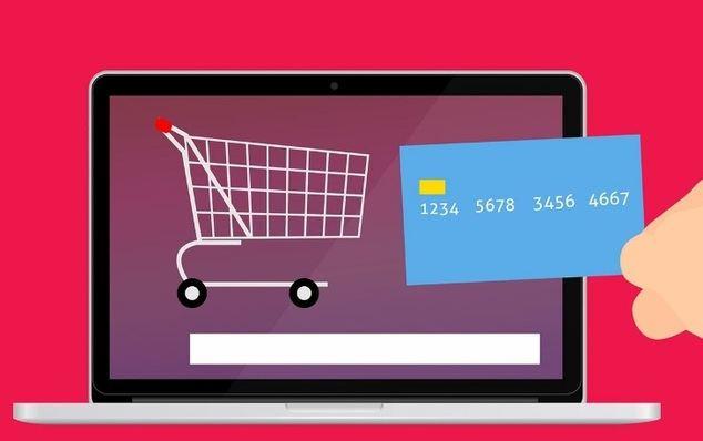 ¿Cómo afecta la nueva normativa PSD2 al ecommerce?